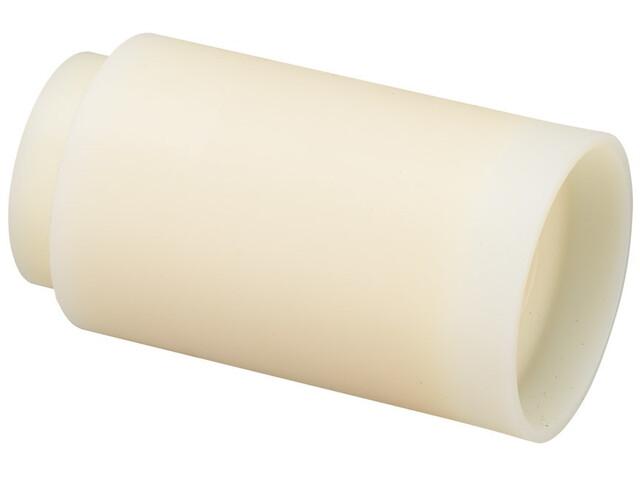 RockShox Outil d'insertion pour presse pour joints 40mm